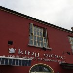 Photo of King Sitric Restaurant