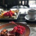 Photo of Firefly Bequia Plantation Hotel
