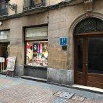 Photo de Basque Boutique