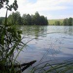 Leitgeringer See