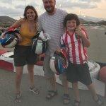 Photo of Karting Garrucha