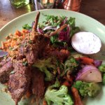 Photo of Meze Restaurant