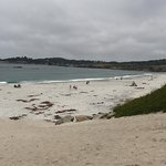 Photo of Carmel By The Sea