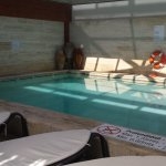 Photo of Sheraton Mar del Plata Hotel
