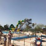 Photo of Slide & Splash - Water Slide Park
