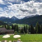 Photo of Hotel Alpen Tesitin
