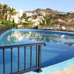 Photo of CHC Athina Palace Resort & Spa