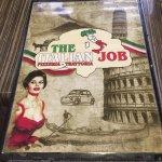 Foto de The Italian Job