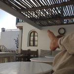 Riad Baladin Foto
