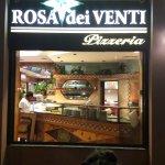 Photo of Rosa dei Venti