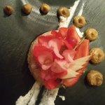 Foto di Impronta Cafe