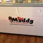 Big Muddy Ice Cream Company