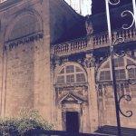 Villa Rose Dubrovnik