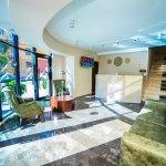 Hotel Hills Batumi