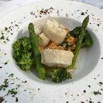 Foto de La Finca Restaurant