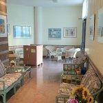 Hotel Airone照片