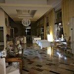 Foto de Hotel Ristorante Sole