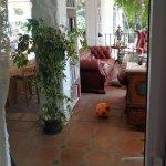 Photo de Jardines De La Reina Boutique Bed & Breakfast
