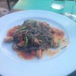 Photo of Acquasanta restaurant