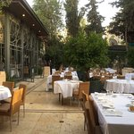 Photo of Fakhreldin Restaurant