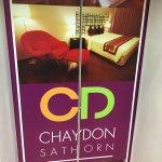 Photo of Chaydon Bangkok
