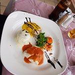 Photo of Coeur de Filet