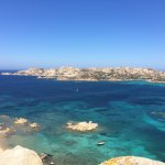 Foto di Villaggio Touring Club Italiano - La Maddalena