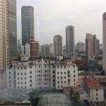 Photo of Hotel Equatorial Shanghai