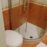 Hotel Ambasciatori Photo