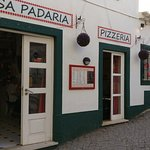 Photo of Casa Padaria Pizzeria