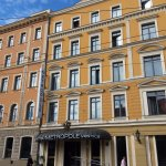 Photo de SemaraH Hotel Metropole