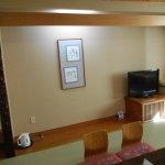 Photo of Choyo Resort Hotel
