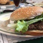 Foto de Original Mels Diner