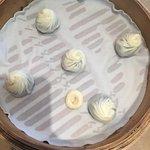 delicious dumplings!