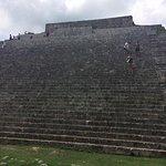 Foto de Adventures Mexico Day Tours