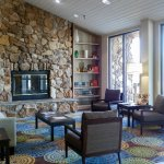 Photo de Country Inn & Suites By Carlson, Mishawaka, IN