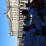 Foto de Hotel Oca  Puerta del Camino