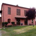 Photo de Agriturismo Borgo Vigna Vecchia