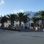 Photo de Sotavento Beach Club