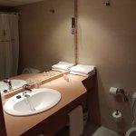 Photo of Caribe Ibiza Hotel