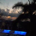 Photo of Hotel Encanto