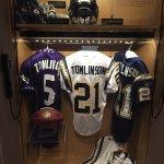 Photo de Pro Football Hall of Fame