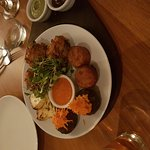 Foto di Lasan Restaurant & Bar