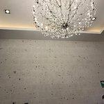Photo de Tierra Viva Arequipa Plaza Hotel