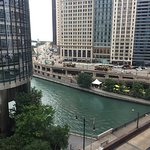 Photo de The Langham, Chicago
