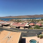 Billede af Havasu Springs Resort