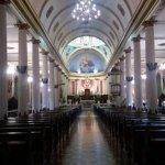 Photo of Metropolitan Church (Catedral Metropolitana)