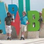 La Quinta Beach Resort Foto