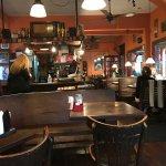 Seven Eleven Delifood & Bar