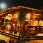 Photo de Iguana Reef Inn
